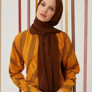 21-meryemce-esarp-online-shop-fresh-scarfs-medine-ipegi-sal-cikolata-kahve1