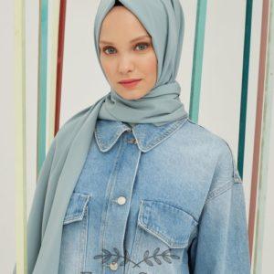 22-meryemce-esarp-online-shop-fresh-scarfs-medine-ipegi-sal-cam-gobegi1