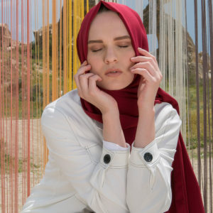 23-meryemce-esarp-online-shop-fresh-scarfs-krinkil-medine-ipegi-sal-bordo2