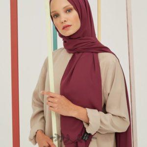 23-meryemce-esarp-online-shop-fresh-scarfs-medine-ipegi-sal-murdum1