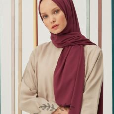 23-meryemce-esarp-online-shop-fresh-scarfs-medine-ipegi-sal-murdum3