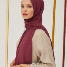 23-meryemce-esarp-online-shop-fresh-scarfs-medine-ipegi-sal-murdum4