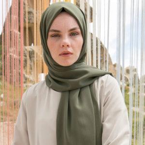 24-meryemce-esarp-online-shop-fresh-scarfs-krinkil-medine-ipegi-sal-haki2