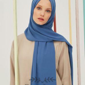 24-meryemce-esarp-online-shop-fresh-scarfs-medine-ipegi-sa-acik-mavi1