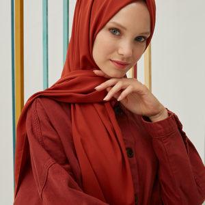 26-meryemce-esarp-online-shop-fresh-scarfs-medine-ipegi-kiremit1