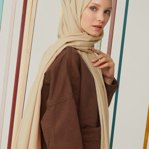 27-meryemce-esarp-online-shop-fresh-scarfs-medine-ipegi-acik-vizon2