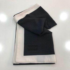meryemce-esarp-moda-kasmir-high-line-medine-ipegi-sal-siyah