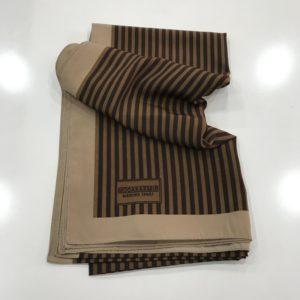 meryemce-esarp-moda-kasmir-line-medine-ipegi-sal-vizon-kahverengi