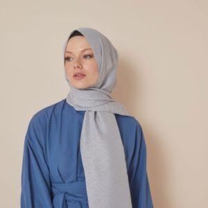 meryemce-esarp-online-shop-schal-kopftuch-moda-kasmir-fiona-gri1