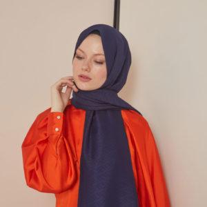 meryemce-esarp-online-shop-schal-kopftuch-moda-kasmir-fiona-lacivert2