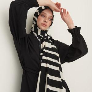 meryemce-esarp-online-shop-schal-kopftuch-moda-kasmir-monokrom-beyaz-siyah2