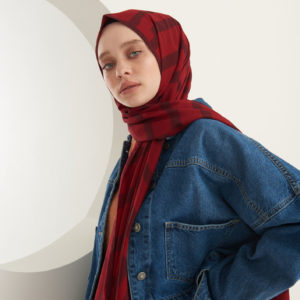 meryemce-esarp-online-shop-schal-kopftuch-moda-kasmir-monokrom-bordo1