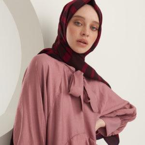 meryemce-esarp-online-shop-schal-kopftuch-moda-kasmir-monokrom-murdum1