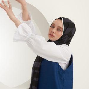 meryemce-esarp-online-shop-schal-kopftuch-moda-kasmir-monokrom-siyah-beyaz1
