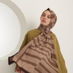 meryemce-esarp-online-shop-schal-kopftuch-moda-kasmir-monokrom-vizon1