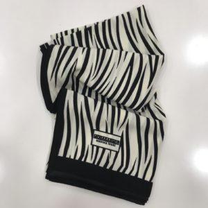 meryemce-esarp-online-shop-schal-kopftuch-moda-kasmir-zen-beyaz-siyah3