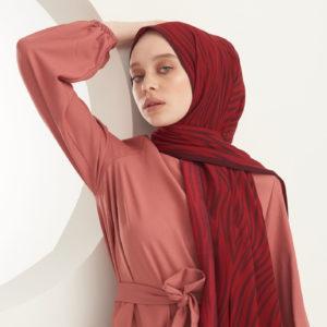 meryemce-esarp-online-shop-schal-kopftuch-moda-kasmir-zen-bordo1