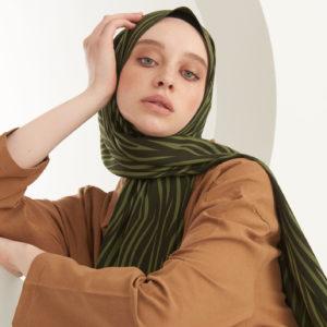 meryemce-esarp-online-shop-schal-kopftuch-moda-kasmir-zen-haki2