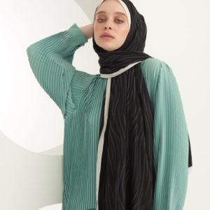 meryemce-esarp-online-shop-schal-kopftuch-moda-kasmir-zen-siyah-koyu-gri2