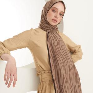 meryemce-esarp-online-shop-schal-kopftuch-moda-kasmir-zen-vizon1
