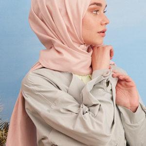 02-meryemce-esarp-online-shop-schal-kopftuch-fresh-scarfs-ice-cream-pudra2