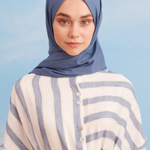 06-meryemce-esarp-online-shop-schal-kopftuch-fresh-scarfs-ice-cream-indigo2