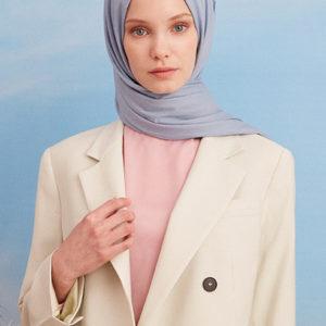 08-meryemce-esarp-online-shop-schal-kopftuch-fresh-scarfs-ice-cream-blue-sky3