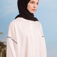 09-meryemce-esarp-online-shop-schal-kopftuch-fresh-scarfs-ice-cream-siyah2
