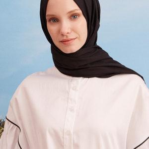 09-meryemce-esarp-online-shop-schal-kopftuch-fresh-scarfs-ice-cream-siyah3