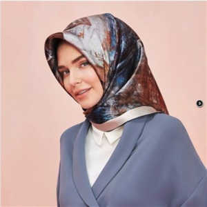 10-meryemce-esarp-online-shop-schal-kopftuch-armine-8131-052