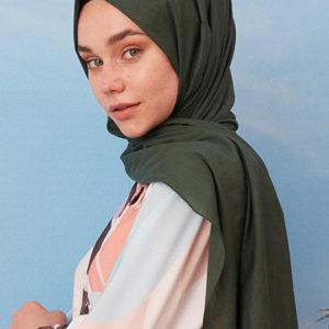 11-meryemce-esarp-online-shop-schal-kopftuch-fresh-scarfs-ice-cream-cam3