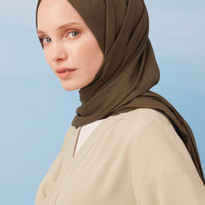 13-meryemce-esarp-online-shop-schal-kopftuch-fresh-scarfs-ice-cream-asker-haki3