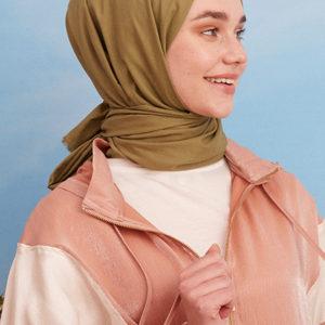 16-meryemce-esarp-online-shop-schal-kopftuch-fresh-scarfs-ice-cream-fistik3
