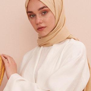 18-meryemce-esarp-online-shop-schal-kopftuch-fresh-scarfs-ice-cream-bal3