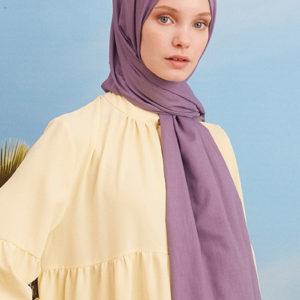 20-meryemce-esarp-online-shop-schal-kopftuch-fresh-scarfs-ice-cream-incir3