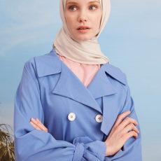 22-meryemce-esarp-online-shop-schal-kopftuch-fresh-scarfs-ice-cream-vanilya1