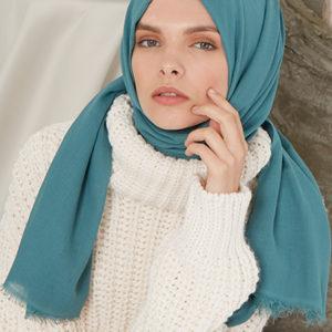 28-meryemce-esarp-online-shop-fresh-scarfs-pamuklu-kalin-vual-koyu-mint1