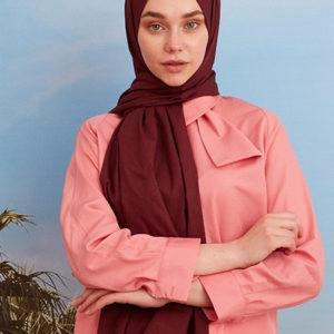 29-meryemce-esarp-online-shop-schal-kopftuch-fresh-scarfs-ice-cream-bordo3