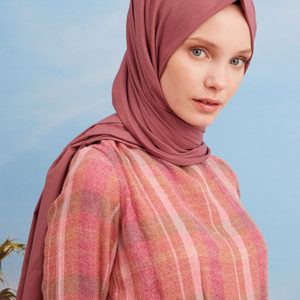 32-meryemce-esarp-online-shop-schal-kopftuch-fresh-scarfs-ice-cream-ahududu2