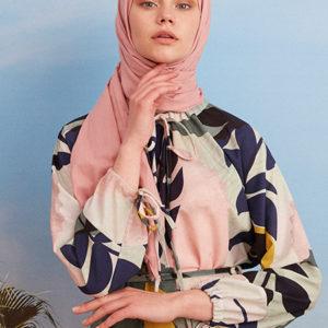 33-meryemce-esarp-online-shop-schal-kopftuch-fresh-scarfs-ice-cream-cilek1