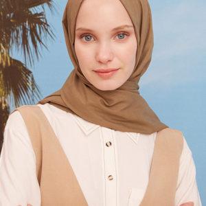 36-meryemce-esarp-online-shop-schal-kopftuch-fresh-scarfs-ice-cream-ceviz2