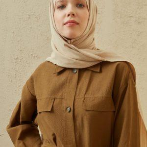 01-meryemce-esarp-online-shop-schal-kopftuch-fresh-scarfs-aqua-tas-rengi3