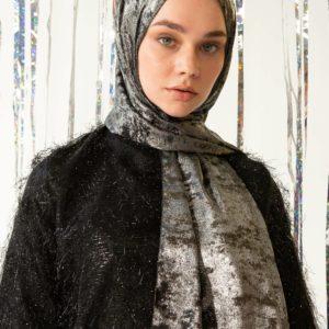 01-meryemce-esarp-online-shop-schal-kopftuch-fresh-scarfs-luxury-shine-gumus3