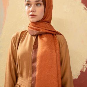 01-meryemce-esarp-online-shop-schal-kopftuch-fresh-scarfs-monogram-kiremit1