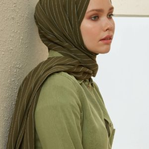 02-meryemce-esarp-online-shop-schal-kopftuch-fresh-scarfs-aqua-haki2