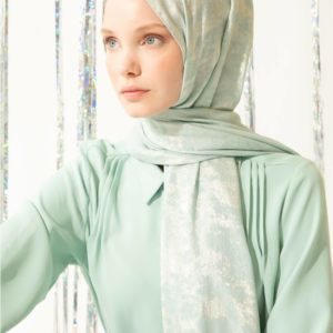 02-meryemce-esarp-online-shop-schal-kopftuch-fresh-scarfs-luxury-shine-mint-yesili1