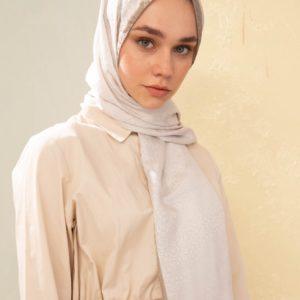 02-meryemce-esarp-online-shop-schal-kopftuch-fresh-scarfs-monogram-gumus1