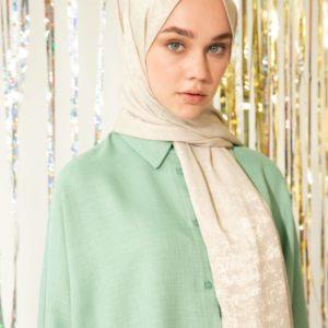 03-meryemce-esarp-online-shop-schal-kopftuch-fresh-scarfs-luxury-shine-tas-rengi2