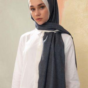 03-meryemce-esarp-online-shop-schal-kopftuch-fresh-scarfs-monogram-metalik-mavi1