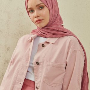 04-meryemce-esarp-online-shop-schal-kopftuch-fresh-scarfs-aqua-gul-pembe3